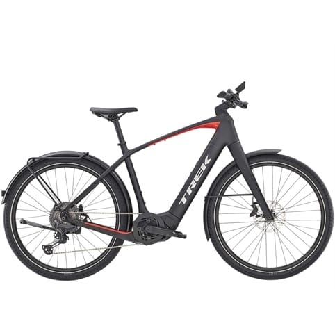 TREK ALLANT+ 9.9 ELECTRIC BIKE 2020