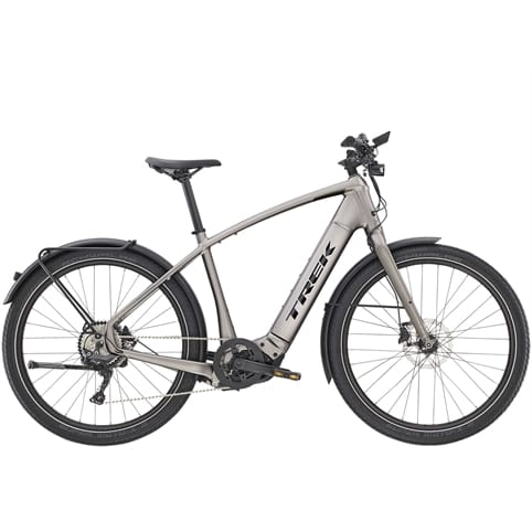 TREK ALLANT+ 8 ELECTRIC BIKE 2020