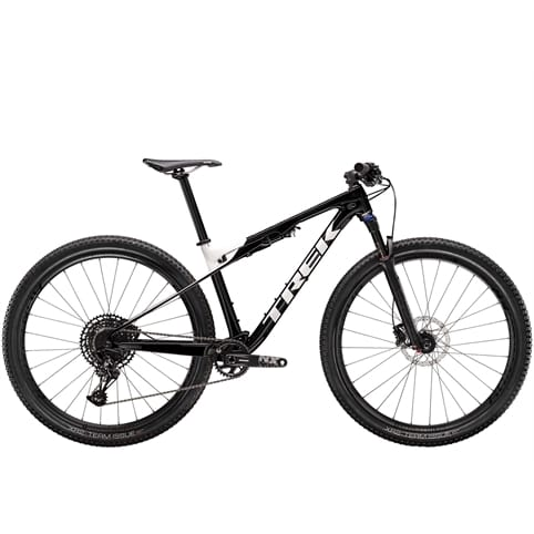 TREK SUPERCALIBER 9.7 FS MTB BIKE 2020 *