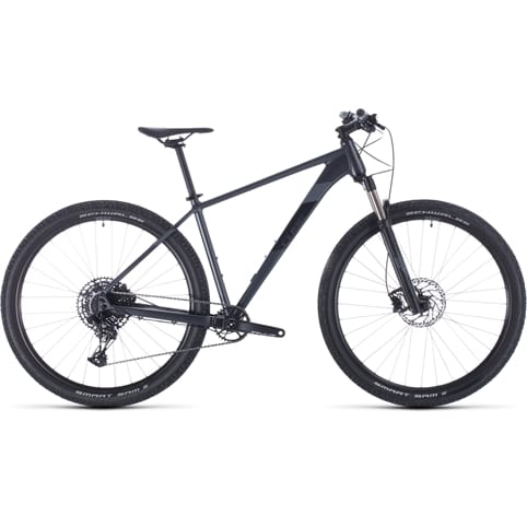 CUBE ACID 29 HARDTAIL MTB BIKE 2020