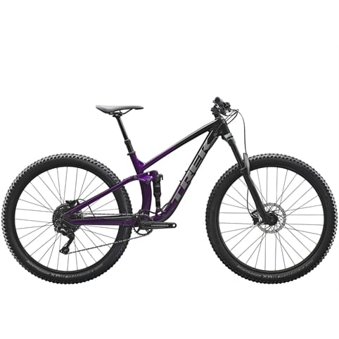 TREK FUEL EX 5 29 MTB BIKE 2020
