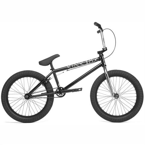 KINK LAUNCH BMX BIKE 2020