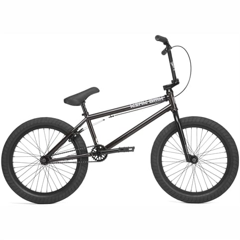 KINK GAP XL BMX BIKE 2020
