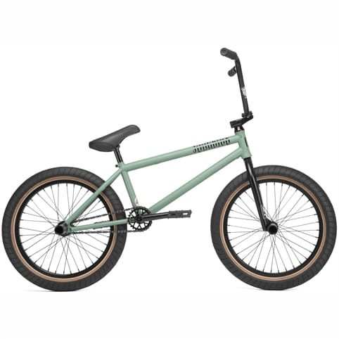 KINK DOWNSIDE BMX BIKE 2020