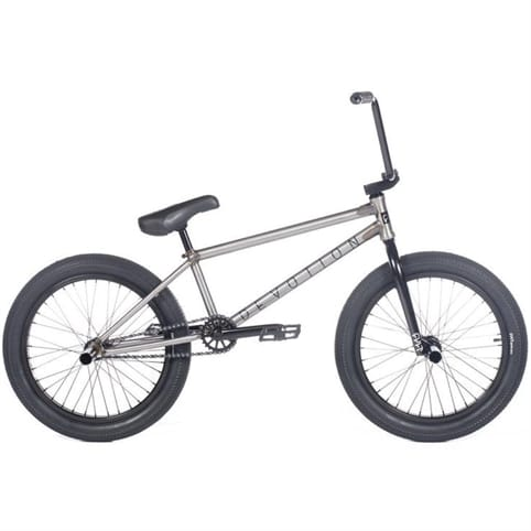 CULT DEVOTION BMX BIKE 2020