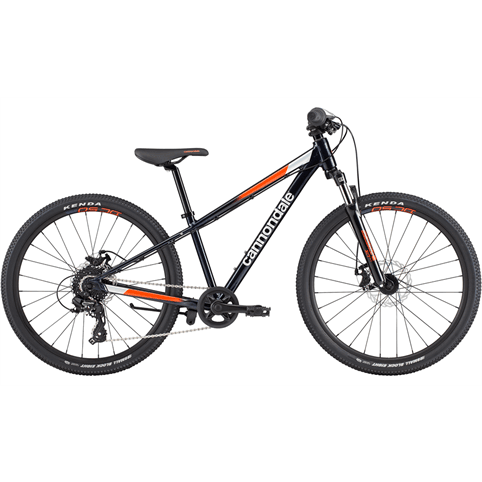 CANNONDALE TRAIL 24 KIDS BIKE 2020