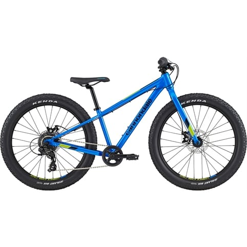 CANNONDALE CUJO 24+ KIDS BIKE 2020