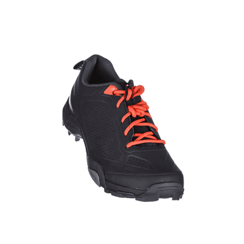 SHIMANO MT3 TOURING SHOE