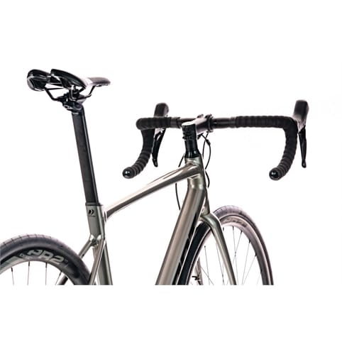 GIANT CONTEND SL 1 DISC ROAD BIKE 2020 **