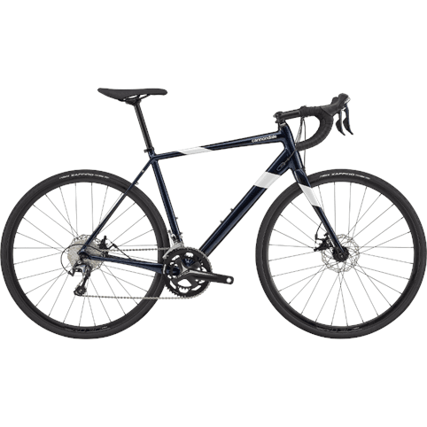CANNONDALE SYNAPSE TIAGRA ROAD BIKE 2020