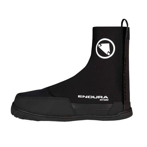 ENDURA MT500 PLUS II OVERSHOE *