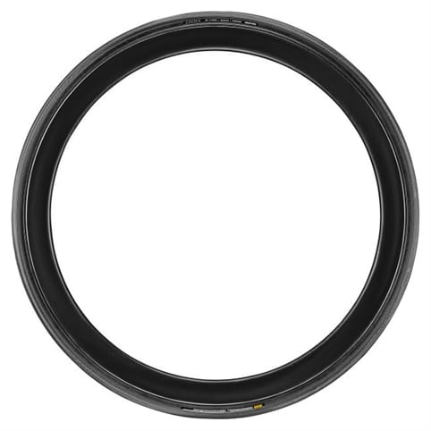 CADEX RACE 28 TUBELESS TYRE