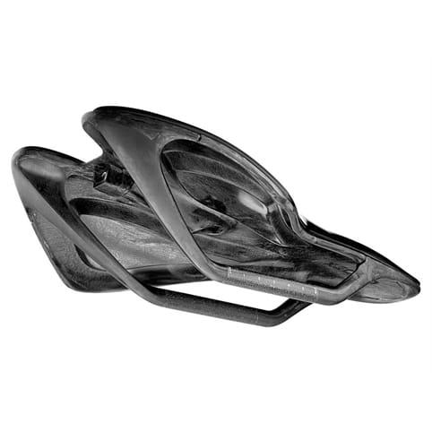 CADEX BOOST SADDLE