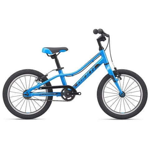 GIANT ARX 16 KIDS BIKE 2020