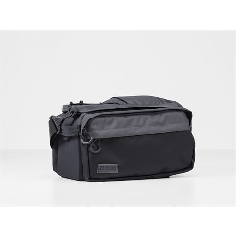 BONTRAGER MIK UTILITY TRUNK BAG WITH PANNIERS *