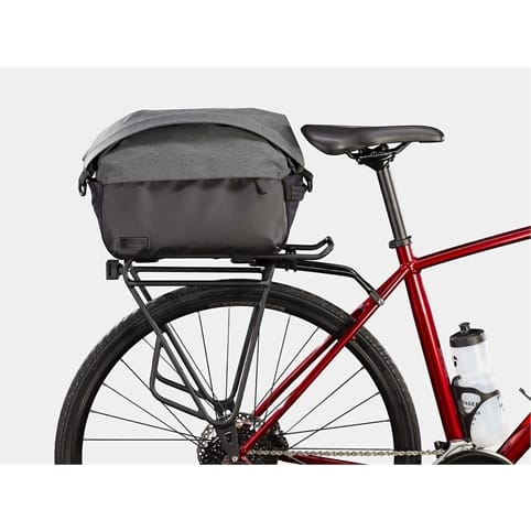 BONTRAGER CITY BOOT BAG *