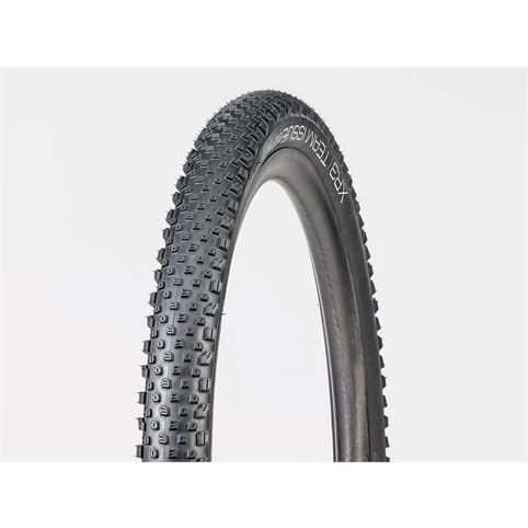 BONTRAGER XR3 27.5x2.80 TEAM ISSUE TLR MTB TYRE *