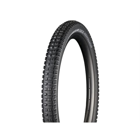BONTRAGER XR5 29x2.60 TEAM ISSUE MTB TYRE * [DUE NOVEMBER 2020]