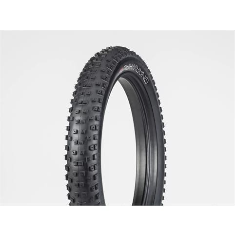 BONTRAGER GNARWHAL FAT BIKE TYRE *