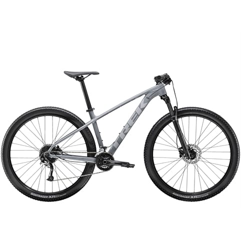 TREK X-CALIBER 7 29 MTB BIKE 2020