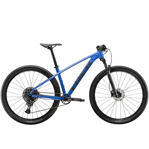 TREK X-CALIBER 8 27.5 MTB BIKE 2020