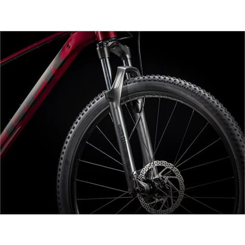 TREK X-CALIBER 9 29 MTB BIKE 2020