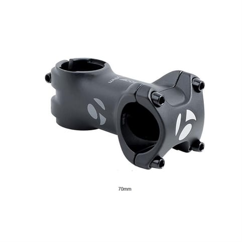 BONTRAGER RHYTHM COMP KNOCKBLOCK 70MM STEM