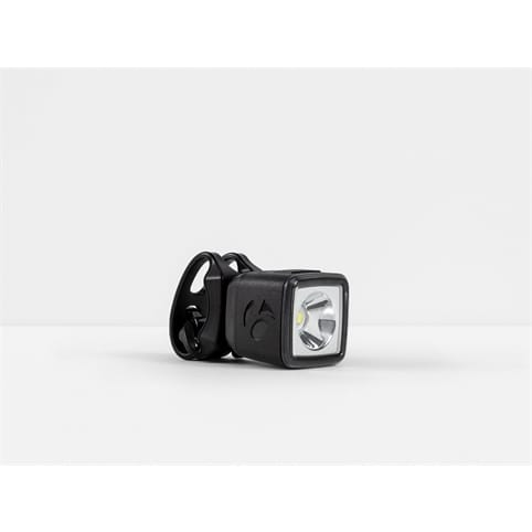 BONTRAGER ION 100 R FRONT BIKE LIGHT *