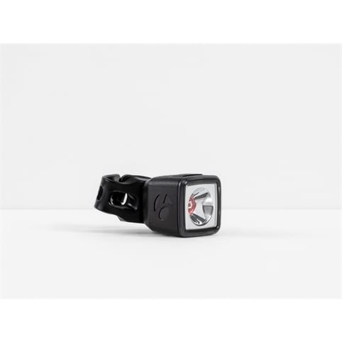 BONTRAGER FLARE R CITY REAR BIKE LIGHT *