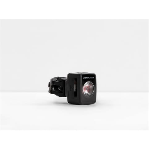 BONTRAGER FLARE RT REAR BIKE LIGHT *