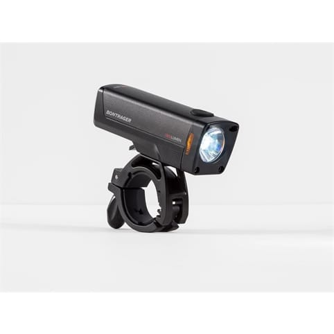 BONTRAGER ION PRO RT FRONT BIKE LIGHT *