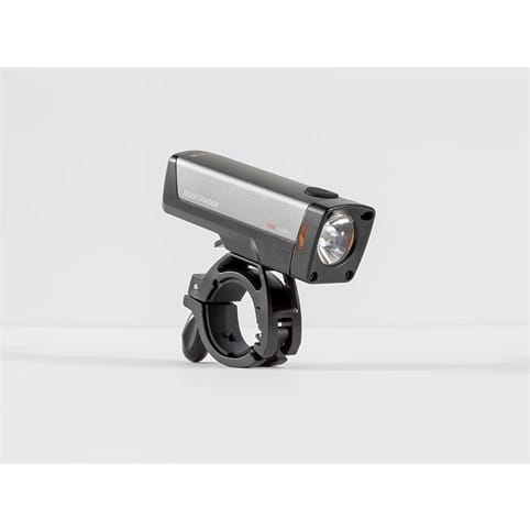 BONTRAGER ION ELITE R FRONT BIKE LIGHT *