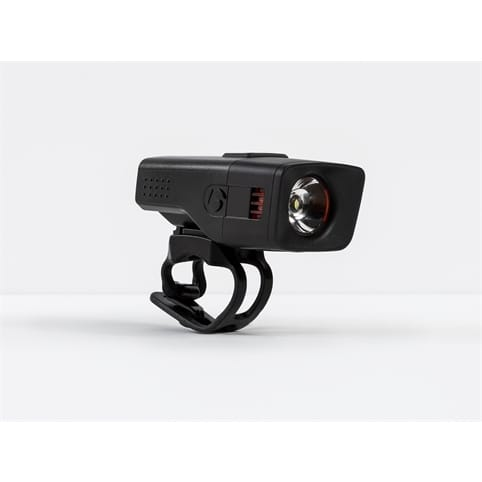 BONTRAGER ION 450 R FRONT BIKE LIGHT *