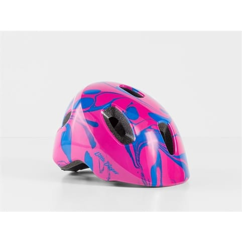 BONTRAGER LITTLE DIPPER CHILDREN'S HELMET *