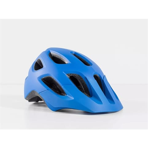 BONTRAGER TYRO CHILDREN'S BIKE HELMET *