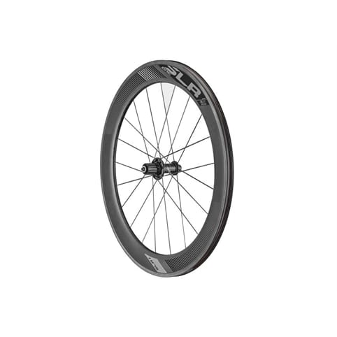 GIANT SLR 1 65MM CARBON REAR WHEEL *