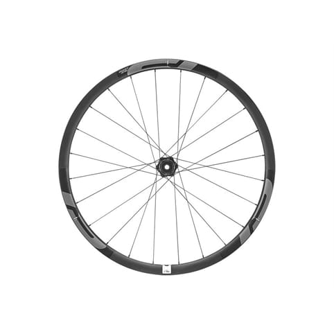 GIANT SL 1 DISC REAR WHEEL *