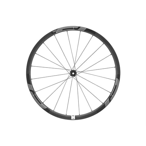 GIANT SL 1 DISC FRONT WHEEL *