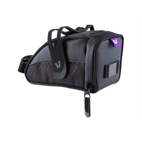 GIANT LIV VECTA SEAT BAG [SMALL] *