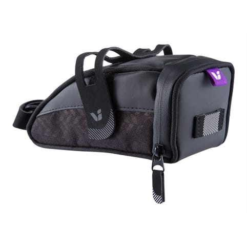 GIANT LIV VECTA SEAT BAG [MEDIUM] *