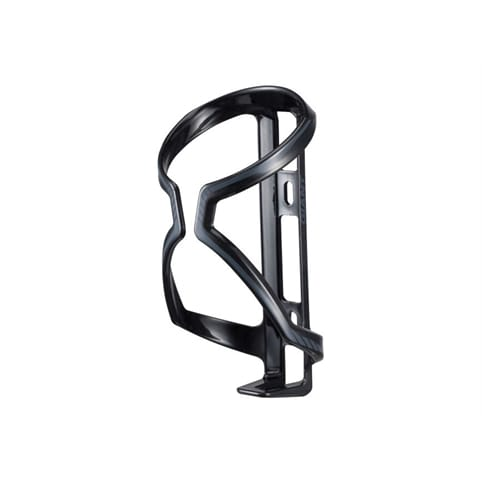 GIANT AIRWAY COMPOSITE WATER BOTTLE CAGE *