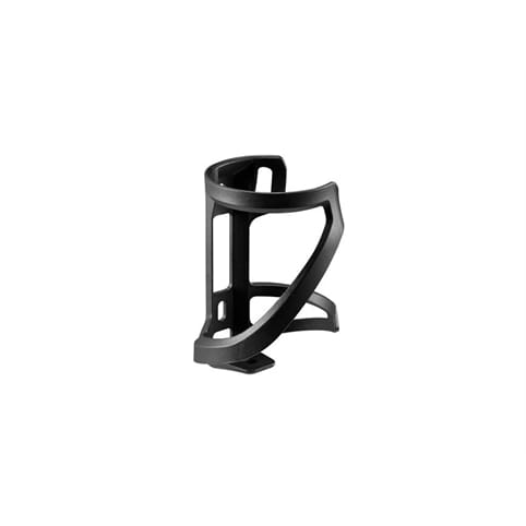 GIANT AIRWAY ARX SIDEPULL BOTTLE CAGE *