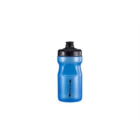 GIANT DOUBLESPRING ARX BOTTLE *