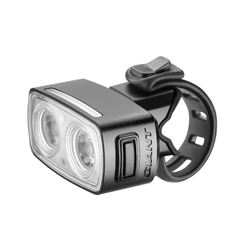 GIANT RECON HL 200 FRONT LIGHT *