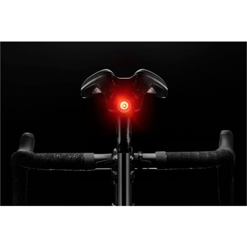 GIANT RECON TL 100 TAIL REAR LIGHT *