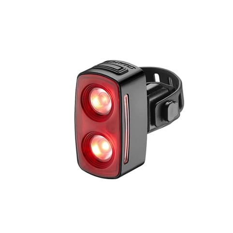 GIANT RECON TL 200 REAR LIGHT *