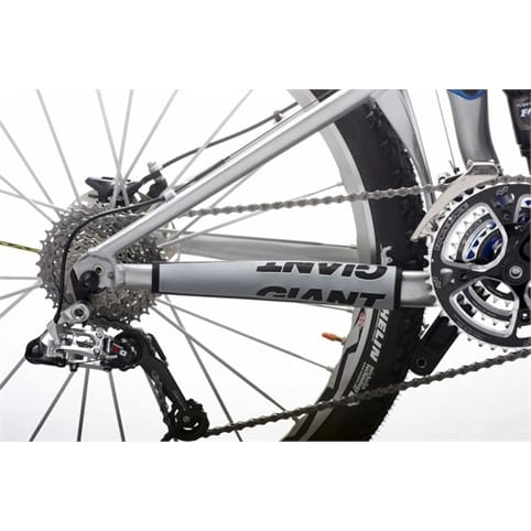 GIANT CHAINSTAY PROTECTOR MTB *