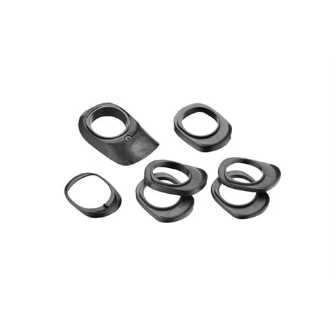 GIANT LANGMA OD2 HEADSET SPACER KIT FOR CONTACT SL STEM *