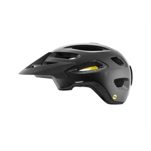 GIANT ROOST MIPS OFF ROAD / TRAIL HELMET *