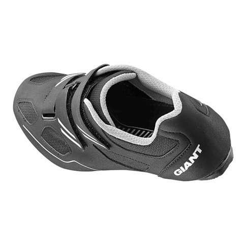 GIANT BOLT ROAD SHOES *